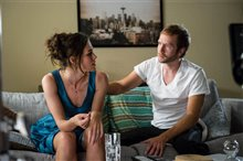 Laggies Photo 8