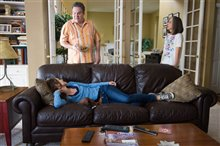 Laggies Photo 10