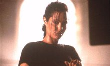 Lara Croft: Tomb Raider Photo 7