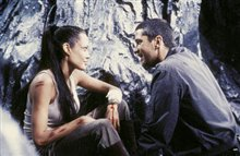 Lara Croft Tomb Raider: The Cradle of Life Photo 4 - Large