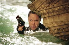 Lara Croft Tomb Raider: The Cradle of Life Photo 21 - Large