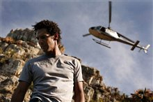 Largo Winch Photo 3