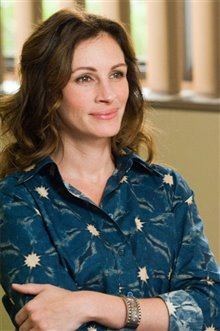 Larry Crowne Photo 4 - Large