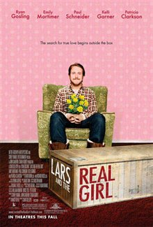 Lars and the Real Girl Photo 11