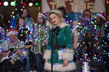 Last Christmas Photo 11