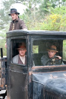 Lawless Photo 7