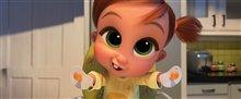 Le bébé boss : Une affaire de famille Photo 6