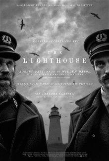 Le phare (v.o.a.s.-t.f.) Photo 5
