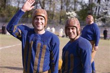 Leatherheads Photo 1