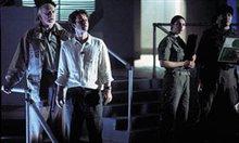 Left Behind (2001) Photo 5 - Large