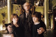 Lemony Snicket's A Series of Unfortunate Events Photo 3 - Large