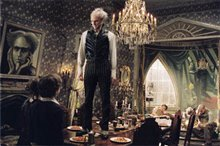 Lemony Snicket's A Series of Unfortunate Events Photo 6