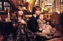 Lemony Snicket's A Series of Unfortunate Events Photo 10