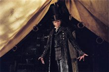 Lemony Snicket's A Series of Unfortunate Events Photo 22