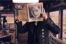 Lemony Snicket's A Series of Unfortunate Events Photo 24