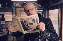 Lemony Snicket's A Series of Unfortunate Events Photo 26