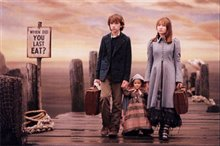 Lemony Snicket's A Series of Unfortunate Events Photo 28