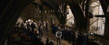 Les animaux fantastiques : Les crimes de Grindelwald Photo 49