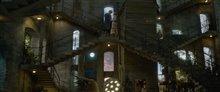 Les animaux fantastiques : Les crimes de Grindelwald Photo 61