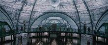 Les animaux fantastiques : Les crimes de Grindelwald Photo 65