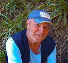 Les Aventuriers Voyageurs : Nouvelle-Zélande - Île du nord Photo 3