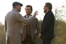 Les gentlemen Photo 4