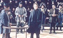 Les Miserables (1998) Photo 4 - Large