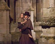 Les Misérables (2012) Photo 4