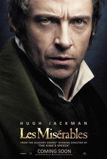 Les Misérables (2012) Photo 29