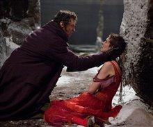 Les Misérables (2012) Photo 6