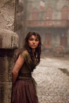 Les Misérables (2012) Photo 34