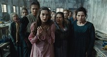 Les Misérables (2012) Photo 12