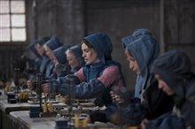 Les Misérables (2012) Photo 21