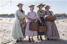 Les quatre filles du Docteur March Photo 10