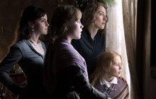 Les quatre filles du Docteur March Photo 11