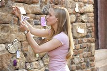Letters to Juliet photo 1 of 10
