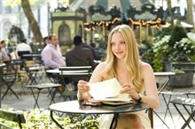 Letters to Juliet photo 3 of 10