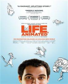 Life, Animated Photo 1
