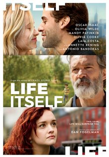 Life Itself Photo 5