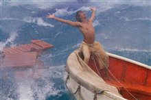 Life of Pi photo 3 of 8