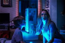 Lights Out Photo 13