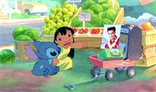 Lilo & Stitch Photo 6
