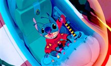 Lilo & Stitch Photo 8 - Large