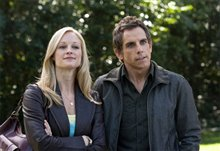 Little Fockers Photo 3