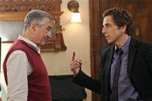 Little Fockers photo 13 of 24