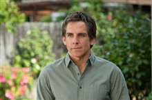 Little Fockers Photo 17