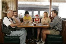 Little Miss Sunshine Photo 5