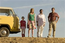 Little Miss Sunshine Photo 7