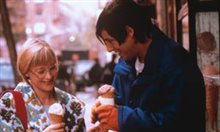Little Nicky Photo 10 - Large