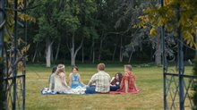 Little Women Photo 1